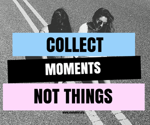 moments, bff, and things image