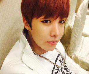 old, jhope, and bts image