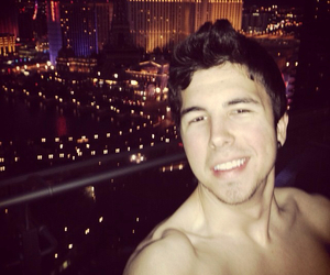guille and willyrex image