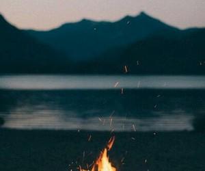 takemeaway fire image