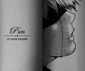 Endless✥War   via Tumblr