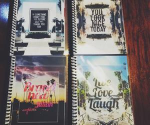 notebooks image