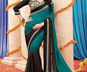 saree image