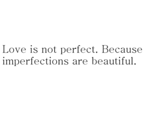 quote, love, and beautiful image