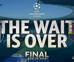 berlin, final, and champions league image