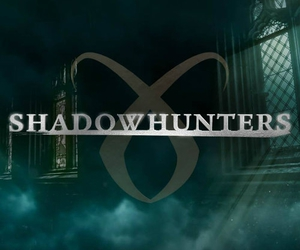 shadowhunters and book image