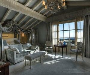 furnishings, home design, and furniture design image
