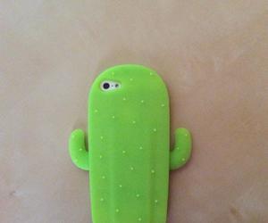 cactus and phone case image