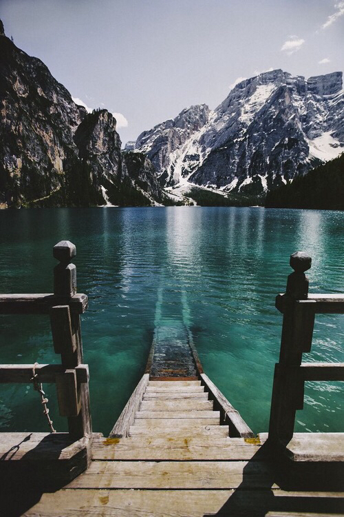 beautiful, travel, and view image