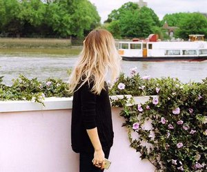 gemma styles and style image