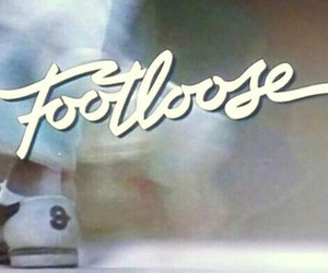dance, footloose, and friendship image