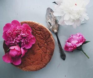 beautiful, cake, and chocolate image