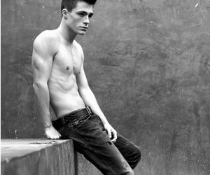 acteur, wow, and colton haynes image