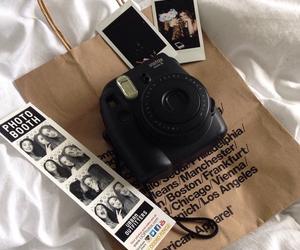 tumblr, grunge, and photo image