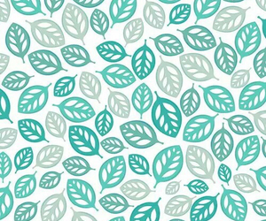 wallpaper, background, and green image