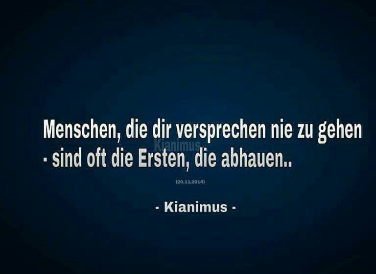 Image About Kianismus Deutsch Sprüche In Stay Strong By