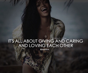 qoutes, Queen, and rihanna image