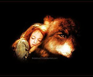 jacob and renesmee image
