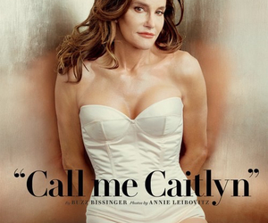 beautiful, caitlyn, and bruce jenner image