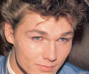80s, a-ha, and Morten Harket image