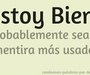 frases, tristeza, and frases tristes image