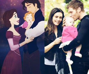 The Originals and hope image