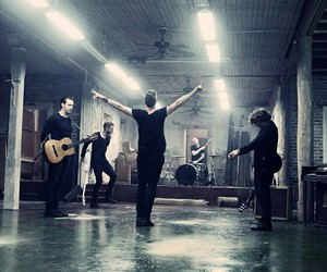 onerepublic, song, and counting stars image