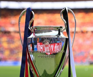 champions league, ucl, and champions image