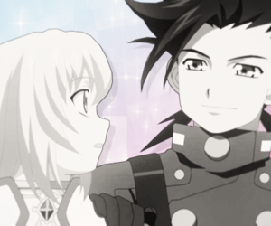 colette, lloyd, and TOS image