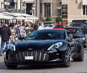 car, fast, and luxury image