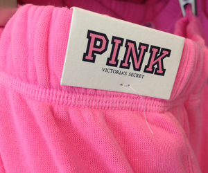 156 Images About Victoria S Secret On We Heart It See More About