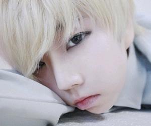 yang woo hyuk image