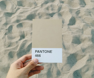 pantone, purple, and aesthetic image