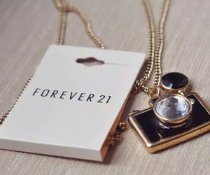 forever 21, fashion, and camera image