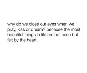 eyes, quote, and Relationship image