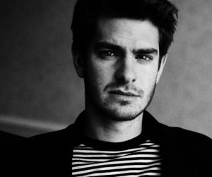 andrew garfield, actor, and peter parker image