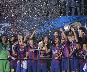 fc barcelona image