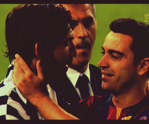 Barcelona, football, and Juventus image