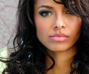 witch, the vampire diaries, and katerina graham image