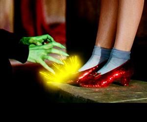 classics, magic, and movies image