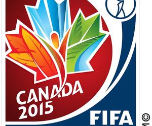 canada, football, and futbol image