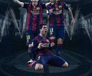 fc barcelona, Barca, and football image