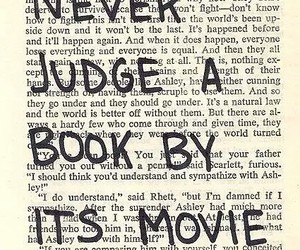 book, movie, and judge image