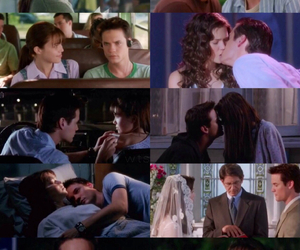 A Walk to Remember, goals, and mandy moore image