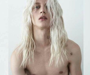 beautiful, emil andersson, and boy image