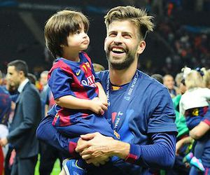 Barcelona, milan, and UEFA image