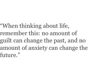 about, anxiety, and can image