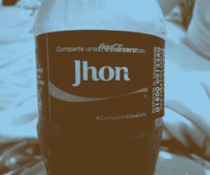 crush, jhon, and john image