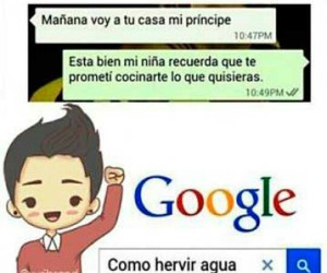 amor, frases, and google image