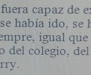 dumbledore, fragmentos, and frases image